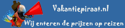 Vakantiepiraat.nl