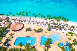 Boek nu uw 9 daagse vakantie naar het Holiday Inn Resort van Aruba al vanaf 799 Euro bij Corendon 300x200 Crazy Days bij Corendon nu 9 dagen naar Bonaire of Aruba vanaf 499 Euro