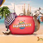 Inpakkers Weken Sunweb 2014 aanbiedingen vliegvakanties met extra korting