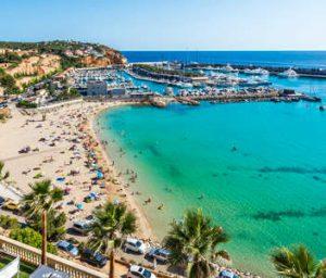 Nu 8 dagen all-inclusive naar Mallorca in de Zomervakantie vanaf 663 Euro
