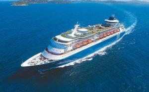 aanbieding All Inclusive Middellandse Zee Cruise Stip Reizen 2018 300x186 Aanbieding Middellandse Zee Cruise, ****All Inclusive, 8 dagen vanaf € 699. , inclusief vluchten