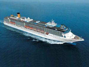 aanbiedingen Cruise Reizen Dubai Oman en Abu Dhabi met extra korting inclusief vlucht Stip Reizen 2018 2019 1 300x225 Aanbiedingen Cruise Reizen Dubai, Oman en Abu Dhabi inclusief vlucht, met extra korting, vanaf € 929.