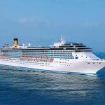 aanbiedingen goedkope Cruise Reizen Dubai Oman en Abu Dhabi inclusief vlucht 150x150 Aanbiedingen Cruise Reizen Dubai, Oman en Abu Dhabi inclusief vlucht, met extra korting, vanaf € 929.