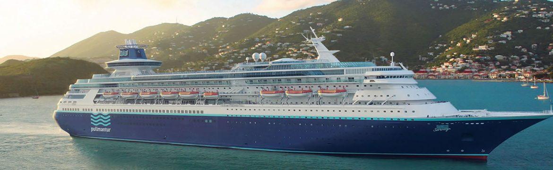 aanbiedingen goedkope Middelandse Zee Cruise Reizen All inclusive inclusief vlucht 1170x360 Aanbieding Middellandse Zee Cruise, ****All Inclusive, 8 dagen vanaf € 699. , inclusief vluchten