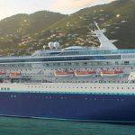 aanbiedingen goedkope Middelandse Zee Cruise Reizen All inclusive inclusief vlucht 150x150 Aanbieding Middellandse Zee Cruise, ****All Inclusive, 8 dagen vanaf € 699. , inclusief vluchten