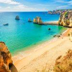 aanbiedingen goedkope vliegvakanties Algarve Portugal 2019 150x150 Aanbiedingen goedkope vliegvakanties Algarve, Portugal vanaf € 165.