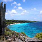 aanbiedingen goedkope vliegvakanties Aruba en Bonaire vergelijken 150x150 Crazy Days bij Corendon nu 9 dagen naar Bonaire of Aruba vanaf 499 Euro