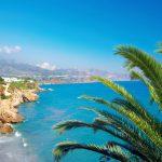 aanbiedingen goedkope vliegvakanties Gran Canaria Spanje 2014 150x150 Aanbiedingen vliegvakanties Canarische Eilanden, vanaf € 167.
