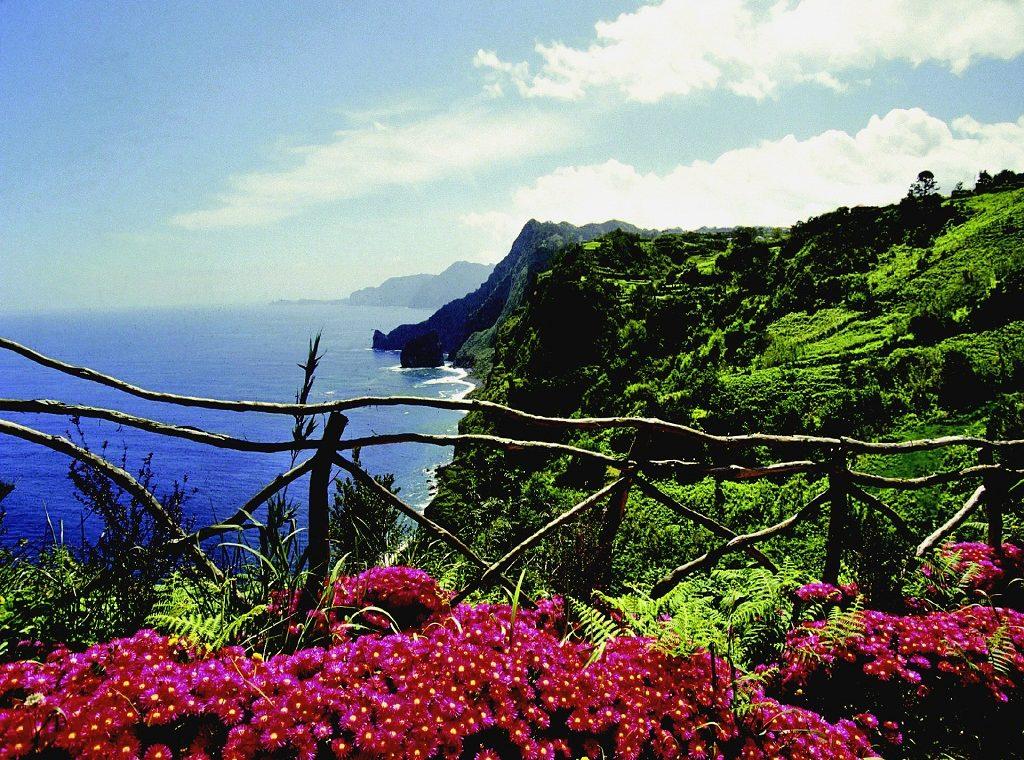aanbiedingen goedkope vliegvakanties Madeira vergelijken met korting 1024x760 Aanbiedingen goedkope vliegvakanties Madeira, vanaf € 261.