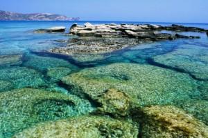 Aanbieding 8 daagse All Inclusive vliegvakantie Kreta, vanaf € 299.- ****Hotel