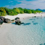 Aanbiedingen 10 daagse vliegvakanties Thailand, inclusief hotel, vanaf € 799.-