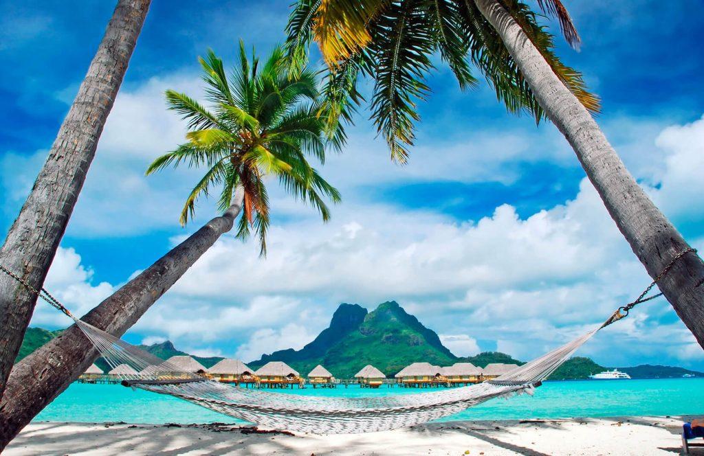 goedkope vakantie aanbiedingen vergelijken vakantiepiraat 1024x664 About