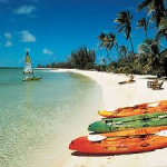 goedkope vakanties Gambia 2013 150x150 Aanbiedingen vliegvakanties Gambia, vanaf € 329.