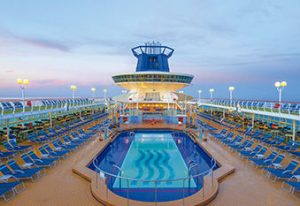 hoge korting Middellandse Zee Cruise 2018 All Inclusive 300x206 Aanbieding Middellandse Zee Cruise, ****All Inclusive, 8 dagen vanaf € 699. , inclusief vluchten