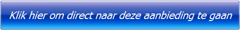 tot 200 extra korting Sentido hotels vliegvakanties Spanje Griekenland Turkije Cyprus Egypte