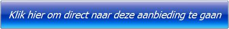 aanbiedingen goedkope vliegreizen Algarve Portugal