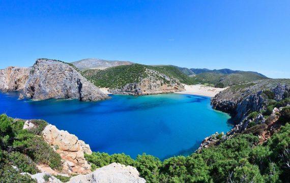 Aanbieding 8 daagse vliegvakantie Portugal verblijf aan de Costa Verde in een 4 sterrenhotel voor maar 189 Euro per persoon 570x360 Aanbieding vliegvakantie Portugal: 8 dagen 4 **** hotel aan het strand voor 189 Euro p.p. (Beste Deal Garantie)