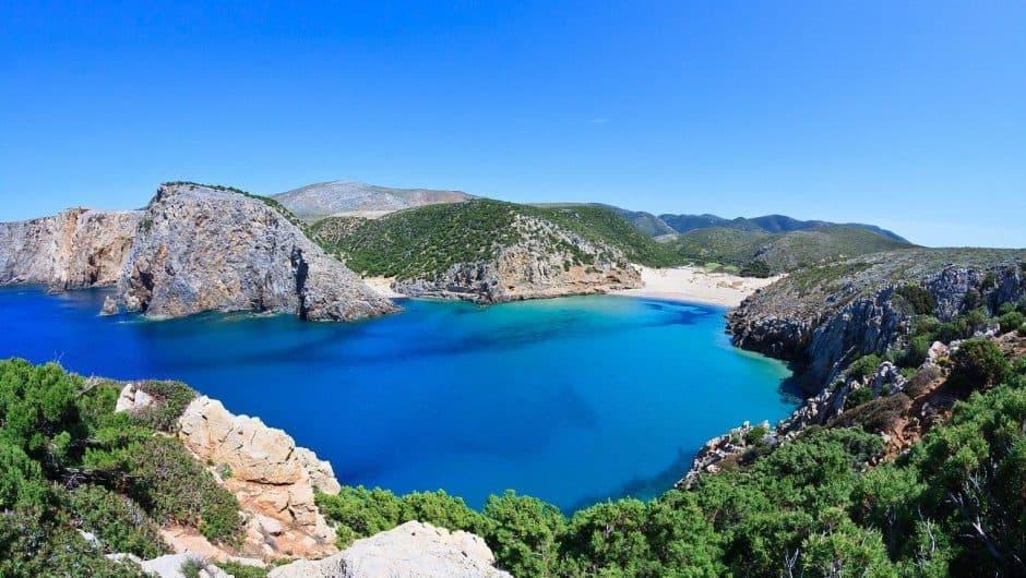 Aanbieding 8 daagse vliegvakantie Portugal verblijf aan de Costa Verde in een 4 sterrenhotel voor maar 189 Euro per persoon 940x530 Aanbieding vliegvakantie Portugal: 8 dagen 4 **** hotel aan het strand voor 189 Euro p.p. (Beste Deal Garantie)