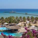 Boek nu uw 8 daagse all inclusive vakantie naar Egypte vanaf maar 323 Euro per persoon 150x150 8 Dagen all inclusive naar Egypte, 4 **** strandhotel vanaf € 412,