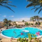 Familie zomervakantiedeal 8 dagen all inclusive Canarische Eilanden met 2 volwassenen en 2 kinderen voor € 232150 150x150 Familie zomervakantiedeal 7 dagen all inclusive Fuerteventura voor € 2376.  (totaalprijs voor 2 volwassenen en 2 kinderen)