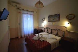 Het grootste voordeel van Hotel Alexis toch wel de ligging 300x199 Boek nu je Citytrip Rome met vlucht en hotel vanaf € 118,  (logies + ontbijt)