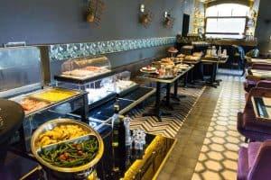 Boek nu uw 3 daagse luxe Citytrip Rome met verblijf in 5 sterren hotel Roma Luxus vanaf maar 220 Euro per persoon