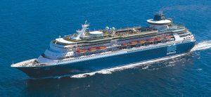 aanbieding Middellandse Zee Cruise All Inclusive 2018 300x138 Aanbieding Middellandse Zee Cruise, ****All Inclusive, 8 dagen vanaf € 499. , inclusief vluchten