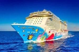aanbiedingen all inclusive Cruise Reizen Caribbean hoge korting 300x200 Aanbieding *****All inclusive Cruise Oostelijke of Westelijke Caribbean, inclusief vliegreis en drankenpakket, € 800.  korting per persoon