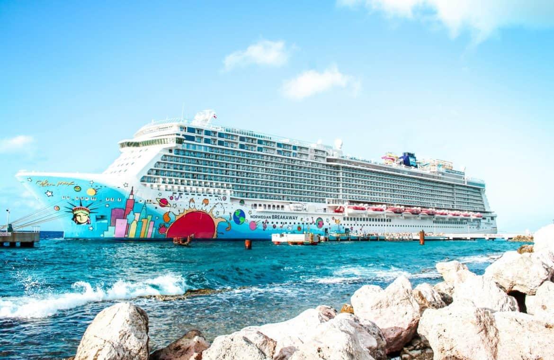 aanbiedingen all inclusive Cruise Reizen Caribbean inclusief vluchten en dranken pakket 1170x760 Aanbieding *****All inclusive Cruise Oostelijke of Westelijke Caribbean, inclusief vliegreis en drankenpakket, € 800.  korting per persoon