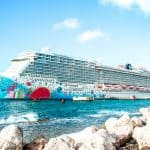 aanbiedingen all inclusive Cruise Reizen Caribbean inclusief vluchten en dranken pakket 150x150 Aanbieding *****All inclusive Cruise Oostelijke of Westelijke Caribbean, inclusief vliegreis en drankenpakket, € 700.  korting per persoon
