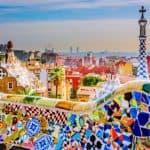 aanbiedingen goedkope CityTrips Barcelona 150x150 Aanbiedingen goedkope CityTrips Barcelona, vlucht en ***hotel vanaf € 95.