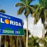 Aanbiedingen goedkope Fly Drive vakanties Orlando, Florida, USA, 9 dagen, vanaf € 807.