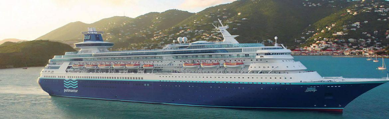 aanbiedingen goedkope Middelandse Zee Cruise Reizen All inclusive inclusief vlucht 1170x360 Aanbieding Middellandse Zee Cruise, ****All Inclusive, 8 dagen vanaf € 666. , inclusief vluchten