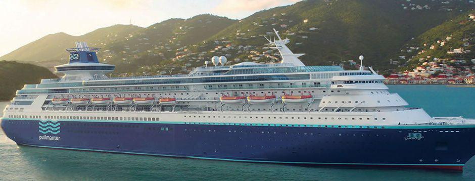 aanbiedingen goedkope Middelandse Zee Cruise Reizen All inclusive inclusief vlucht 940x360 Aanbieding Middellandse Zee Cruise, ****All Inclusive, 8 dagen vanaf € 499. , inclusief vluchten
