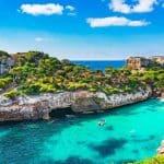 aanbiedingen goedkope all inclusive vakanties Mallorca zomervakantie 150x150 Nu 8 dagen all inclusive naar Mallorca in de Meivakantie vanaf € 345.
