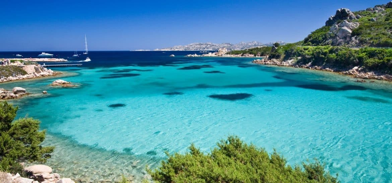 aanbiedingen goedkope all inclusive vliegvakanties Sardinië 2019 1170x545 Aanbiedingen goedkope 8 daagse All Inclusive vliegvakanties Sardinië, ****Hotels, vanaf € 374.