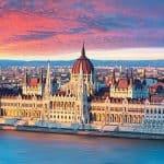 aanbiedingen goedkope citytrips Budapest 150x150 Aanbiedingen goedkope CityTrips Budapest, 4 dagen, ****Hotel, vanaf € 99.