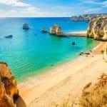aanbiedingen goedkope vliegvakanties Algarve Portugal 2019 150x150 Aanbiedingen goedkope vliegvakanties Algarve, Portugal vanaf € 169.