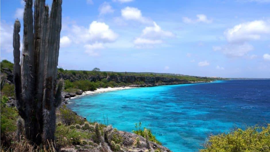 aanbiedingen goedkope vliegvakanties Aruba en Bonaire vergelijken 940x530 Aanbiedingen vliegvakanties Antillen, nu 9 dagen naar Bonaire of Aruba vanaf 549 Euro