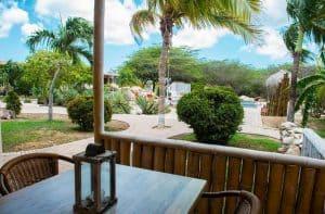 aanbiedingen goedkope vliegvakanties Aruba met appartement 300x197 Aanbiedingen vliegvakanties Antillen, nu 9 dagen naar Bonaire of Aruba vanaf 649 Euro