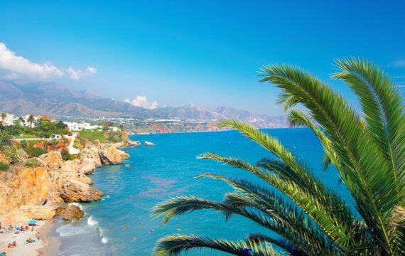 aanbiedingen goedkope vliegvakanties Gran Canaria Spanje 2014 570x360 Aanbiedingen vliegvakanties Canarische Eilanden, vanaf € 225.