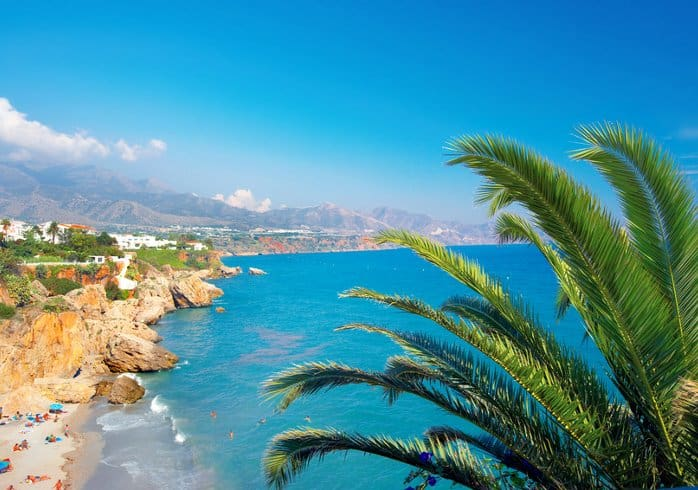 aanbiedingen goedkope vliegvakanties Gran Canaria Spanje 2014 Aanbiedingen vliegvakanties Canarische Eilanden, vanaf € 182.