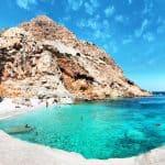 aanbiedingen goedkope vliegvakanties Griekenland 150x150 Aanbiedingen vliegvakanties Griekenland, vanaf € 124.