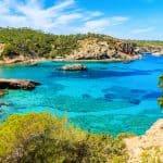aanbiedingen goedkope vliegvakanties Ibiza 150x150 Aanbiedingen goedkope vliegvakanties Ibiza, 7 dagen, vanaf € 225.