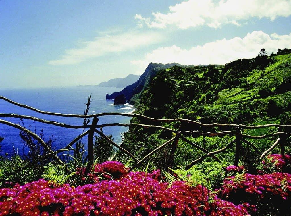 aanbiedingen goedkope vliegvakanties Madeira vergelijken met korting 1024x760 Aanbiedingen goedkope vliegvakanties Madeira, vanaf € 188.