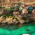 aanbiedingen goedkope vliegvakanties Malta 150x150 Aanbiedingen goedkope 7 daagse vliegvakanties Malta, vanaf € 107.