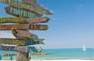 aanbiedingen goedkope vliegvakanties Orlando Florida inclusief huurauto 300x196 Aanbiedingen goedkope Fly Drive vakanties Orlando, Florida, USA, 9 dagen, vanaf € 807.