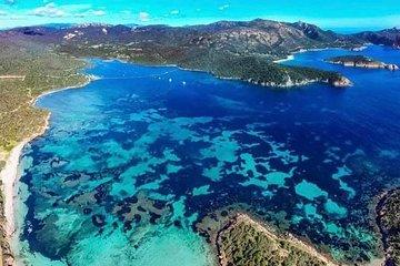 aanbiedingen goedkope vliegvakanties Sardinië 2019 Aanbiedingen goedkope 8 daagse All Inclusive vliegvakanties Sardinië, ****Hotels, vanaf € 279.