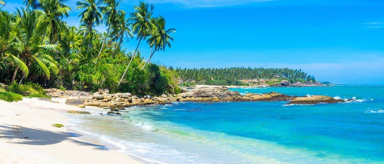 aanbiedingen goedkope vliegvakanties Sri Lanka 1170x500 Aanbiedingen goedkope 9 daagse vliegvakanties Sri Lanka, vanaf € 699.