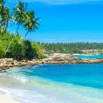 aanbiedingen goedkope vliegvakanties Sri Lanka 150x150 Aanbiedingen goedkope 9 daagse vliegvakanties Sri Lanka, vanaf € 699.